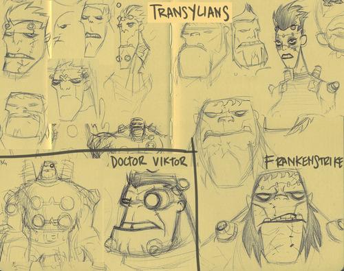 File:Transylian Sketch.jpg