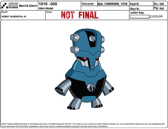 File:Ben-10-omniverse-side-characters-02.jpg