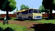 B10R1 (76)