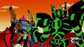 Thumbnail for version as of 17:47, November 15, 2013