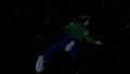 Thumbnail for version as of 12:38, November 1, 2015