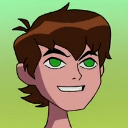 File:Ben character.png