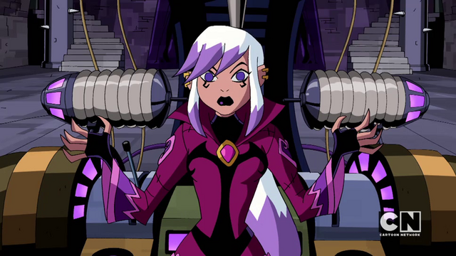 File:Charmcaster Omniverse6.png