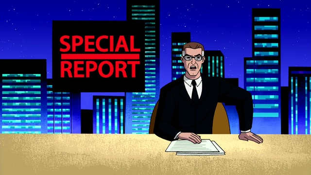 File:TBS (161).png