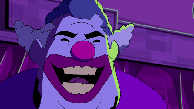 File:Grandpa Max is now a zombie clown.png