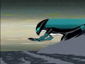 Thumbnail for version as of 19:40, May 2, 2011