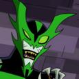 Whampire character