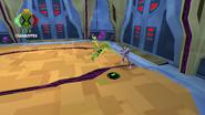 Ben 10 Omniverse 2 (game) (189)