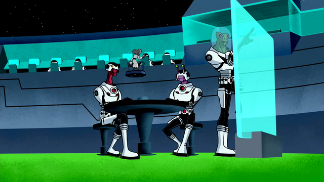 File:RotS (109).png