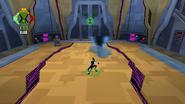 Ben 10 Omniverse 2 (game) (220)
