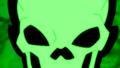 Thumbnail for version as of 11:44, November 22, 2015