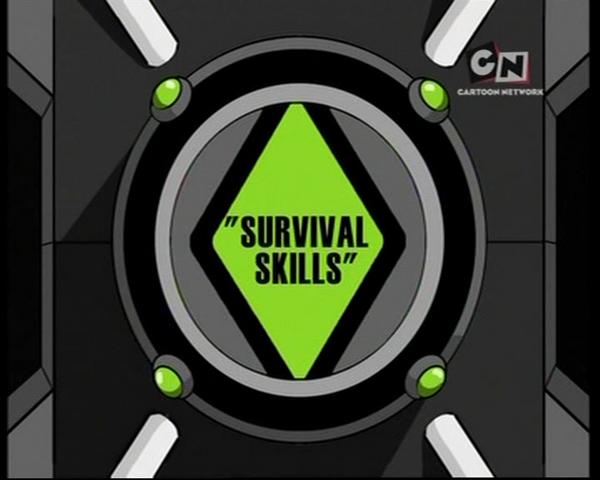 File:Survival Skills Logo.png