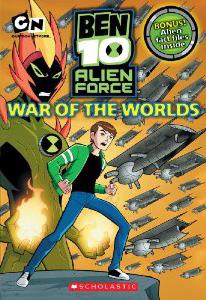 File:War of the Worlds (Ben 10 Alien Force Chapter Books (Mass Market)).jpg