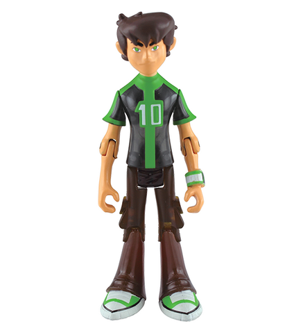 File:16 year old Ben Tennyson toy.png