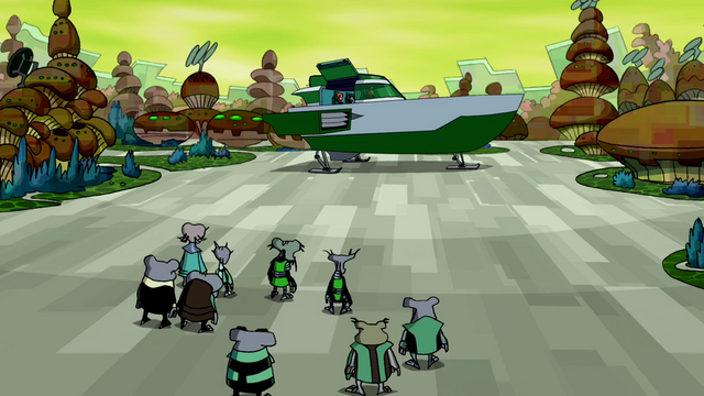 File:Trouble Helix (580).png