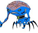 Artrópode Supremo