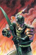 Green-Arrow-dc-comics-14582813-450-675