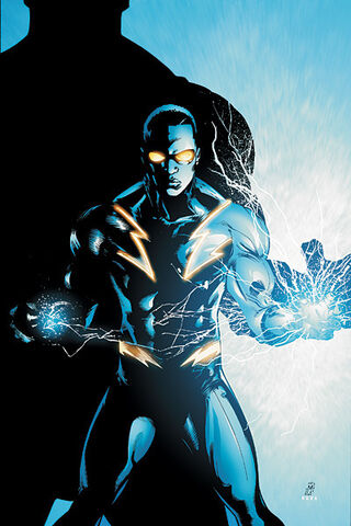 File:Black Lightning 0001.jpg