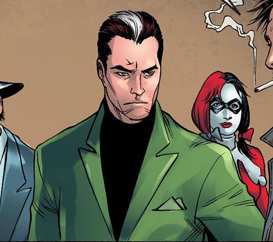 File:Jason Blood (Injustice The Regime).jpg