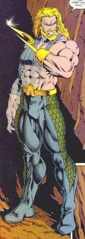 File:Aquaman7.jpg