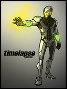 Timelapse by kjmarch