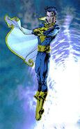 Captain-Shazam-jr
