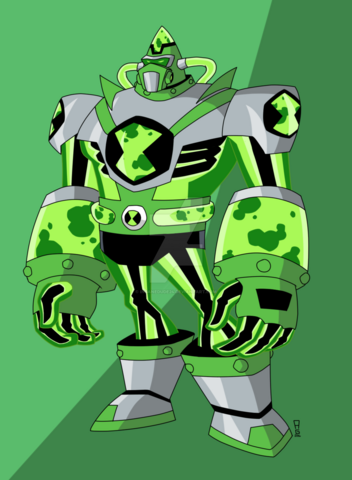 File:Redesigned atomix by insanedude24-daa1z68.png