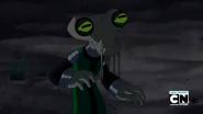 185px-Azmuth season 2 ultimate alien 3