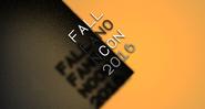 Btff ffc2016 logowide