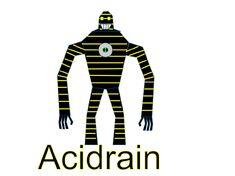 Acidrain (1)
