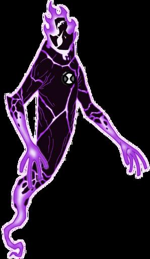 Ghostblast