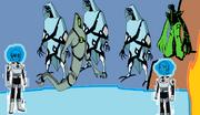 Necrosandmen