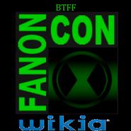 Fanonconlogo2