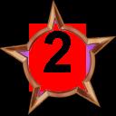 Miniatura da versão das 22h51min de 16 de fevereiro de 2011