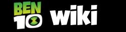 Ben 10 Reboot Wikia