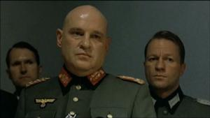 File:Jodl in Downfall.jpg
