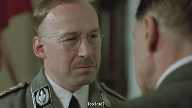 File:Himmler talking to Hitler.jpg