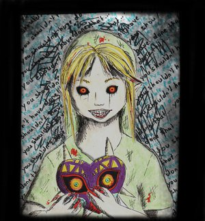 File:Ben drowned by scarygermangirl-d6l909d.jpg