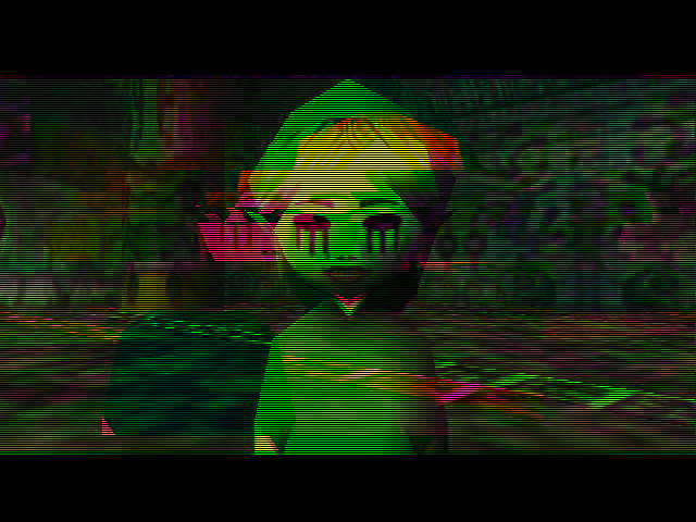 File:Ben drowned glitch by creepypasta81691-d7mg7wq.png