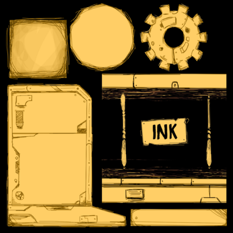 File:Ink Machine Textures.png