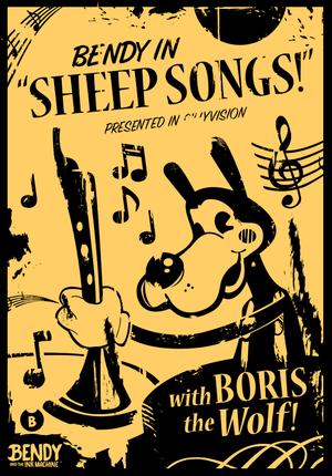 File:Sheepsongs.png