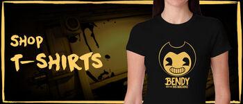 Shop-tshirts 5d08fc2e-ca71-498e-b29e-642d75749bfa 530x530 crop top@2x