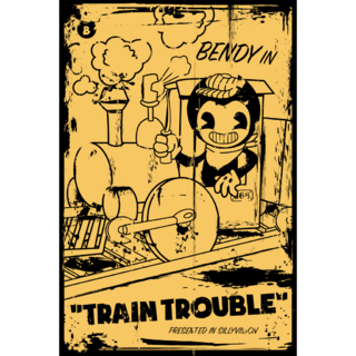 File:Traintrouble.png