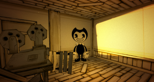 https://vignette4.wikia.nocookie.net/bendy-and-the-ink-machine/images/6/6c/Projectorroomstill.png/revision/latest/scale-to-width-down/310?cb=20170520225506