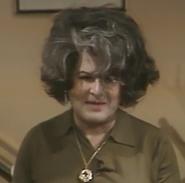 Benny elizabeth taylor