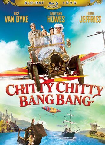 File:Chitty Chitty Bang Bang.jpg