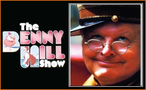File:The-Benny-Hill-Show.jpg
