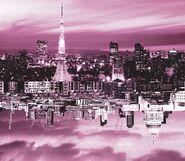 City-8w web background