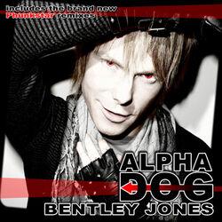 Alpha Dog (US Remixes)