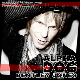 File:Alpha Dog (US Remixes).jpg